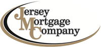 Jersey Mortgage Company (Legacy Site) Logo